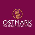 Ostmark Builders